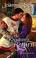 The Knight's Return by Joanne Rock